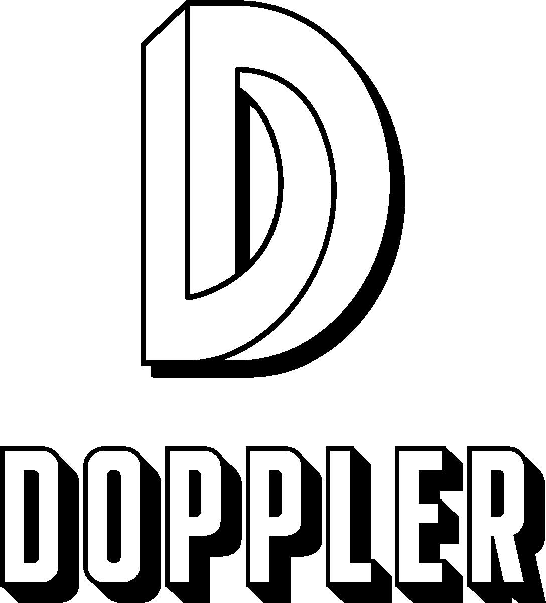 Logo Spectre
