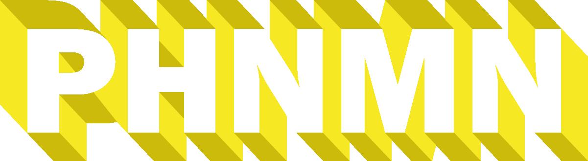 Logo PHNMN